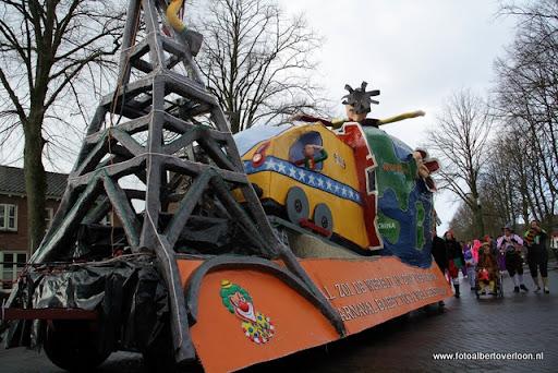 Carnavalsoptocht overloon 19-02-2012 (23).JPG