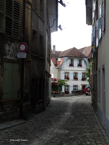 passeando - Passeando pela Suíça - 2012 - Página 15 DSC05442