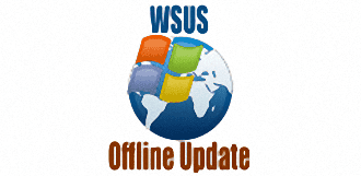 Actualiza Windows y Office fácilmente con WSUS Offline Update