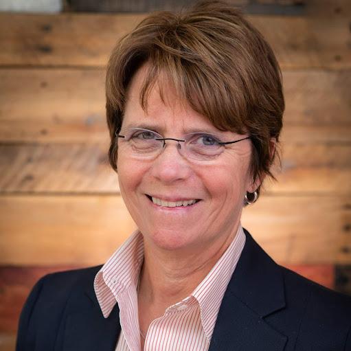 Linda Kirby