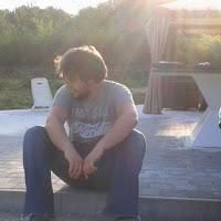 Cedric Baleine (MinerBigWhale)'s avatar