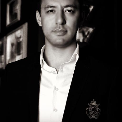 Mustafa OZEL