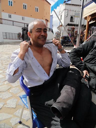 Marrocos 2012 - O regresso! - Página 9 DSC07672