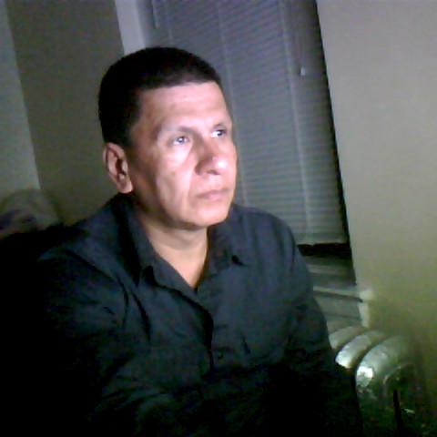 Ricardo Ceballos Photo 34