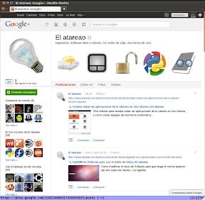 0010_El atareao: Google+ - Mozilla Firefox.