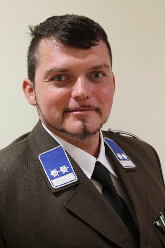 Kurzmann Markus/Kommando