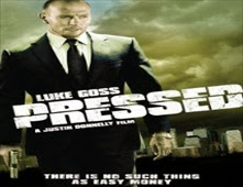فيلم Pressed