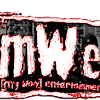 MyWayEntertainment