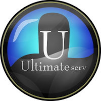 UltimateServ Inc. مؤسسة ألتميت سيرف