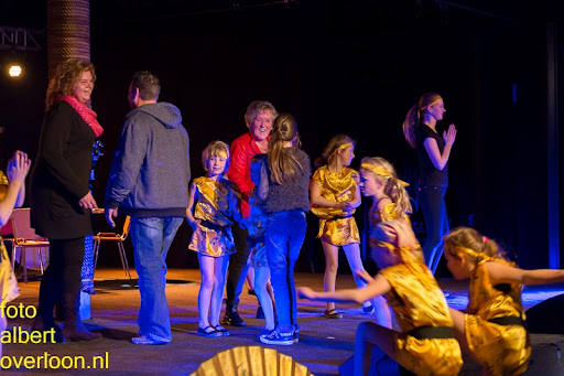 Miss Saigon overloon 21-22-2014 (56).jpg