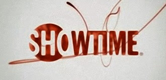 Showtime Anytime ofrece sus series en directo