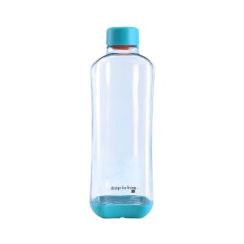 Design for Living Stackable Tritan Water Bottle, 32-Ounce ...