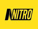 canal nitro EN DIRECTO Y ONLINE CHIRINGUITO