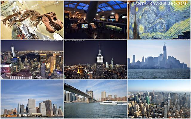 https://lh6.googleusercontent.com/-efsJaqNawio/UHjJ1Mj9wNI/AAAAAAAACs8/Vibenr_d15M/s640/new-york-citypass.jpg