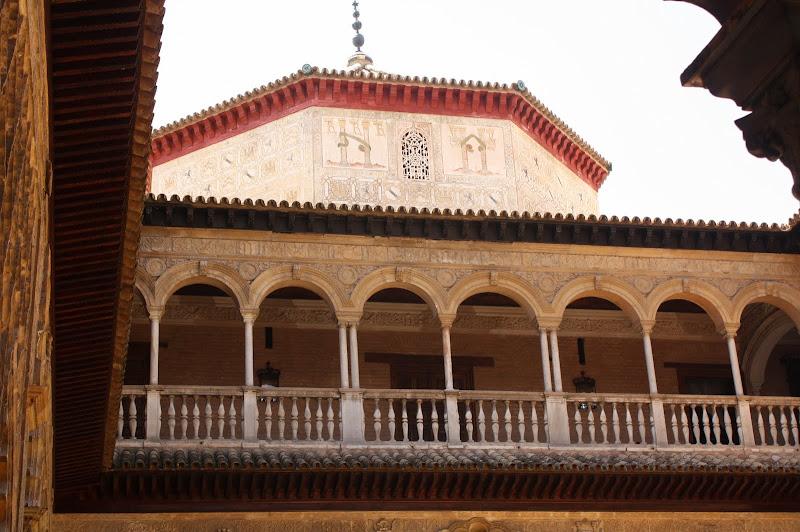 espanha - [Crónica] Sul de Espanha 2011 Sevilha%252520%252528171%252529