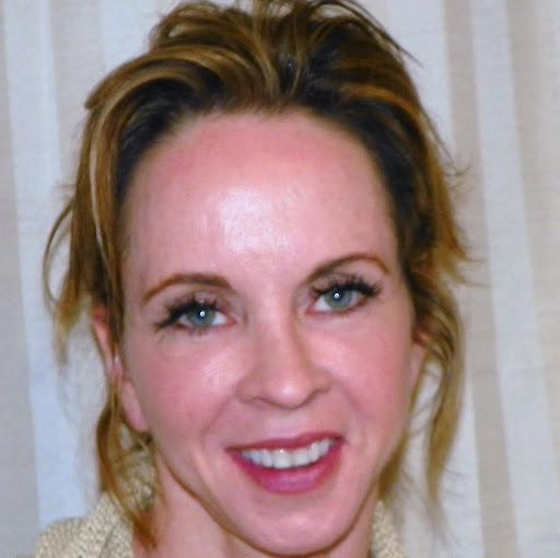 Ellen Collins
