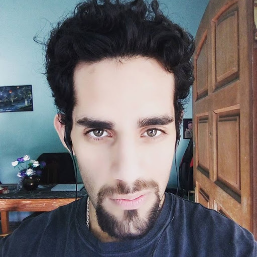 Augusto Mendez Photo 17
