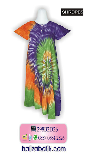 grosir batik pekalongan, Baju Batik Modern, Model Batik, Grosir Batik