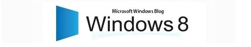 Windows8li - İpuçları ve Anlatımlar
