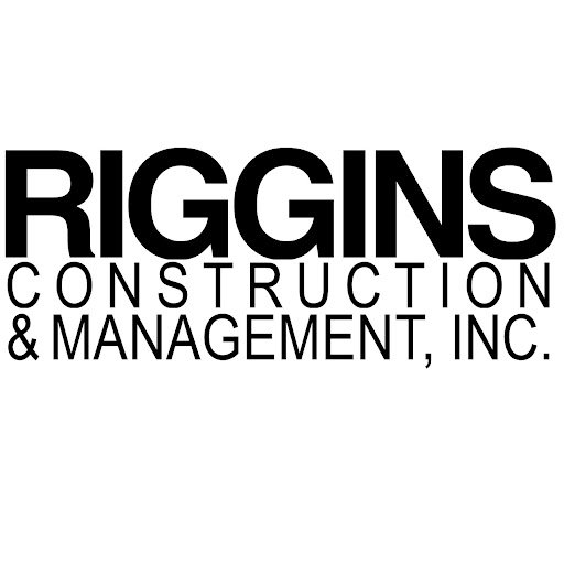 Riggins Construction & Management, Inc.