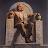 Michael Mckenna-Mattiaccio avatar image