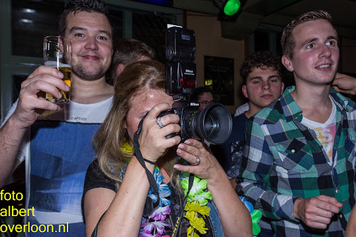 aftersummerparty  overloon 26-09-2014 (38).jpg