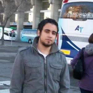 IgnacioChile89