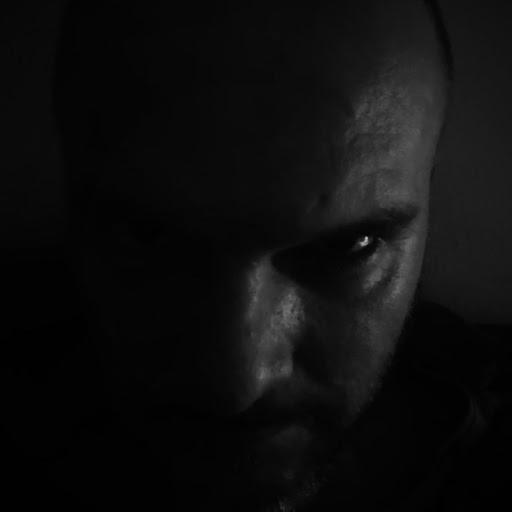 Казино вулкан на телефон Козловка скачать Вилкан играть на планшет Тере download