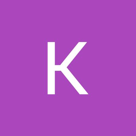 Krea Updates