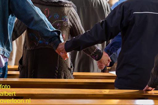 herdenkingsdienst  en een stille tocht naar het Engelse kerkhof 12-10-2014 (33).jpg