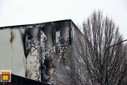 Uitslaande brand De Oude Molen Overloon 22-02-2013 (38).JPG