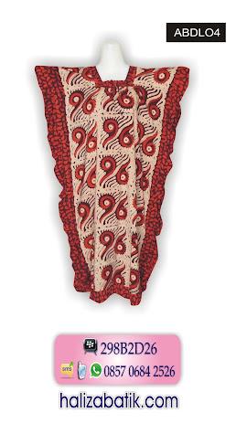 grosir batik pekalongan, Baju Batik Modern, Baju Batik Modern, Grosir Batik