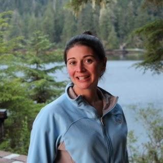 Kristin Sharp Photo 21