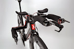 Argon18 E-118 SRAM Red Complete Bike at twohubs.com