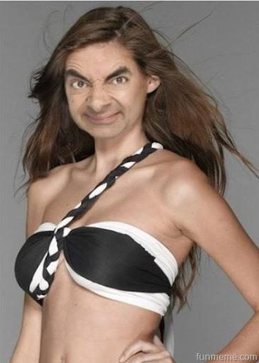 @brisasdanet #lingerieday