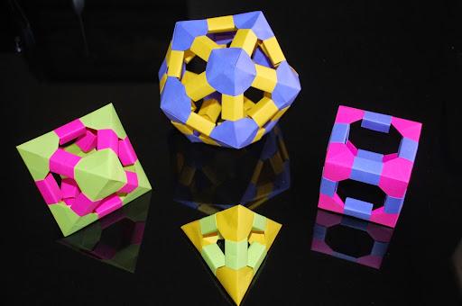 Origami13