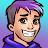 SnackyYT avatar image