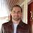 Ricardo Adriano Bansi avatar image