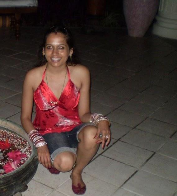 Love masala aunties Tamil xnxxx image