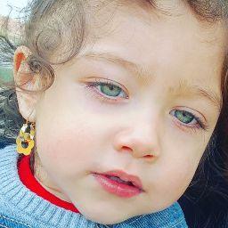 Valentina Mena Photo 19