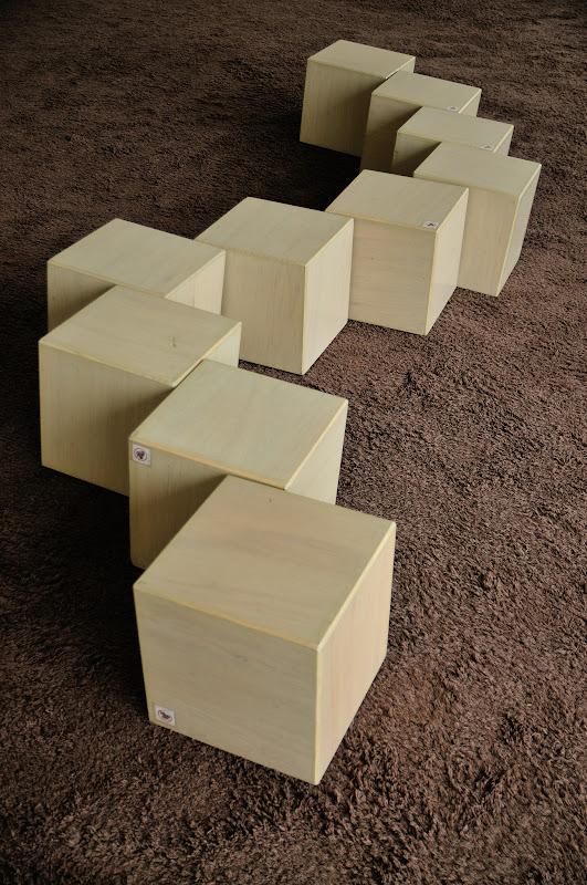 laatikkomato