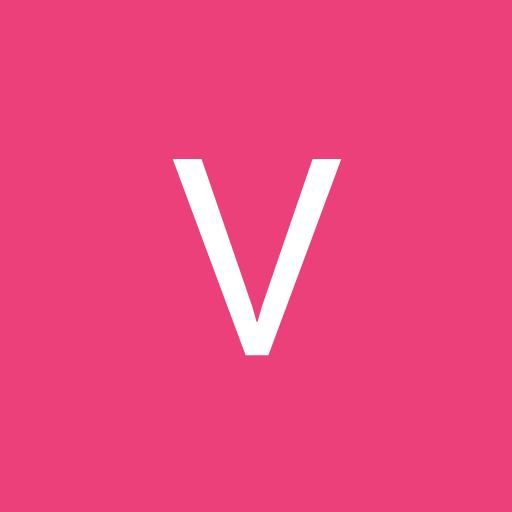 Vincent Luke Ventura's avatar