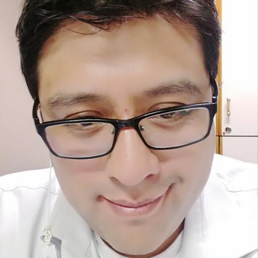 Foto del perfil de Alex Jesus Moreira Arias