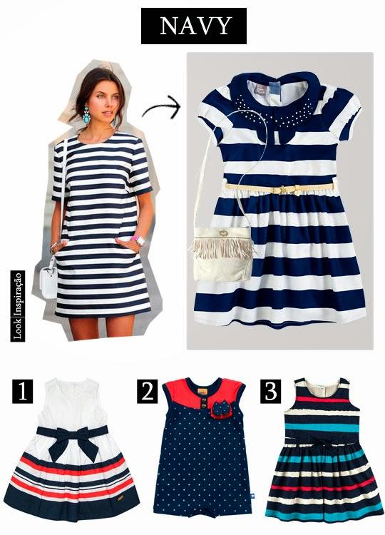 30f525577 Arquivos moda infantil - Moda Posthaus