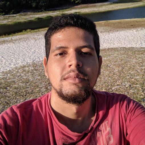 Danilo.Pereira