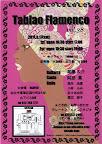 Tablao Flamenco Vol.38 leaflet thumbnail