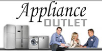 Used Appliances Fort Myers Appliance Outlet Of SWFL Logo
