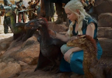 Game of Thrones Saison 3 йpisode 10