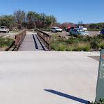 Bridge at Car park (250924)