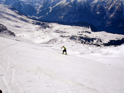 Rado že drugič na vrhu.  © enjanez.net